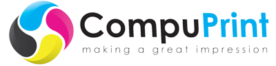 Compuprint USA